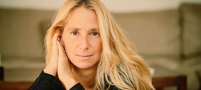 Anne Bassi, le Silence desMatriochkas